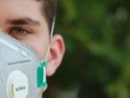 Nijemci objavili: 'Otkrili smo lijek protiv koronavirusa'. Očekuje se brzo odobrenje
