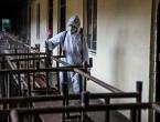 Indija mora platiti 672 dolara odštete za svakog umrlog od covida