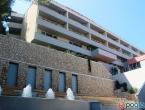 Pogledajte tko je dobio smještaj u Studentskom centru Mostar