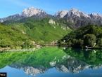 Dani Boračkog jezera promoviraju turizam u Konjicu