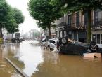 Pola milijuna kućanstava u Europi bez struje