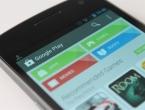 Uskoro stiže velika Google Play promjena