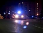Policija potvrdila: Branko Koloper pronađen mrtav u Vodicama
