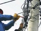 Elektroprivrede općinama neće više plaćati komunalnu naknadu