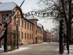 Molitvom za mrtve obilježene 73 godine od zatvaranja Auschwitza