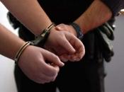 Uhićen osumnjičenik za ubojstvo policajaca u Sarajevu