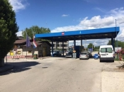 Otvaraju se pogranični prijelazi između BiH i Hrvatske