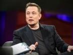 Elon Musk ponudio proizvoditi respiratore