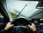 Vozite oprezno - kamenje i odroni na kolniku