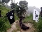 Militanti upali u školu i zatočili učenike