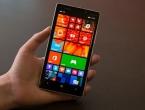 Vlasnici Windows telefona mogu dodati još jedan u nizu problema