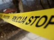 U Grudama pronađen ukradeni automobil iz Ljubuškog