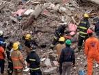 Broj poginulih u potresu na Haitiju porastao na 2189