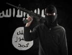 ISIL planirao napade na Disneyland u Parizu, 7 džihadista uhićeno