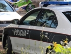Na ulici u Mostaru otrgnuo ženi zlatnu ogrlicu s vrata