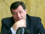 SDA: Dodik je sebe odavno diskvalificirao!
