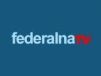 Traži se novi model naplate RTV pristojbe