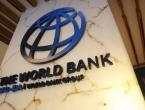 Svjetska banka odobrila 66 milijuna KM pomoći BiH