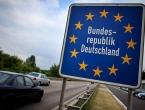 Do 2025. godine nezaposlenost u Njemačkoj bit će manja od tri posto