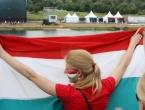 Mađarska odgodila ulazak u eurozonu za 20 godina!
