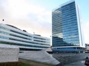 U državnoj administraciji samo 18 posto Hrvata