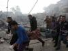 U ruskom napadu u Siriji ubijeno petero civila