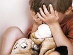 U SAD-u čak 1.6 milijuna djece beskućnika. Gotovo polovica ih nema niti šest godina!