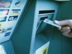 Prodaju se podaci o 30 milijuna bankovnih kartica