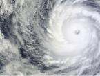 Ovoga vikenda dolazi im najveća oluja na Zemlji u 2014. godini
