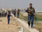 Amerika širi napade na ISIL: Sljedeća na redu je Raqqa