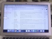 Svi će dobiti novi Gmail, a stari će uskoro biti ugašen