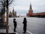Rusija: Gotovo 300.000 zaraženih koronavirusom