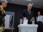 Čović slavi 15 godina vodstva