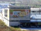 Prodaje se zgrada tvornice ''Lasta'' Čapljina?