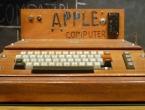 Žena bacila u smeće staro Apple-1 računalo vrijedno 200.000 dolara