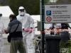 Porast zaraženih u Njemačkoj: ''Zastrašujuće je da ti Balkanci misle da za njih pravila ne vrijede''