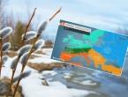 Prognoza: AccuWeather upozorava na poplave na Balkanu