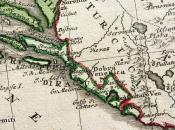 Dubrovčani su na današnji dan prije 602 godine ukinuli ropstvo