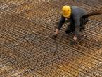 Njemačka industrija očekuje poboljšanje u 2021.