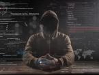 FBI smatra da su Rusi odgovorni za hakerske napade na američke medije