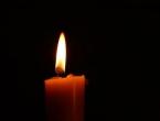 Žene u crnom u centru Beograda obilježile godišnjicu pada Vukovara