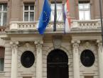 Hrvatska odbacila notu Ministarstva vanjskih poslova BiH o gospodarskom pojasu
