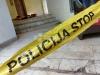 Mostar: U stanu pronašla beživotno tijelo mladića