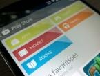 Google povukao 145 zaraženih aplikacija, provjerite imate li ih