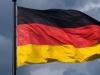 Kraj gastarbajterske ere u Njemačkoj?