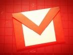 Gmail uveo blokadu nepoželjnih ljudi