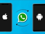WhatsApp bi uskoro mogao dobiti dvije dugoočekivane opcije