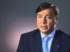 U BiH uhićen Pramod Mittal, brat petog najbogatijeg čovjeka svijeta