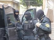 FUP vrši pretrese na području Mostara, na ulicama duge cijevi