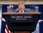 Trump: Imamo nuklearno oružje za koje nitko nije čuo!